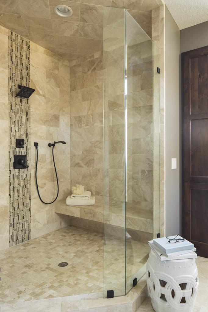 bath.shower