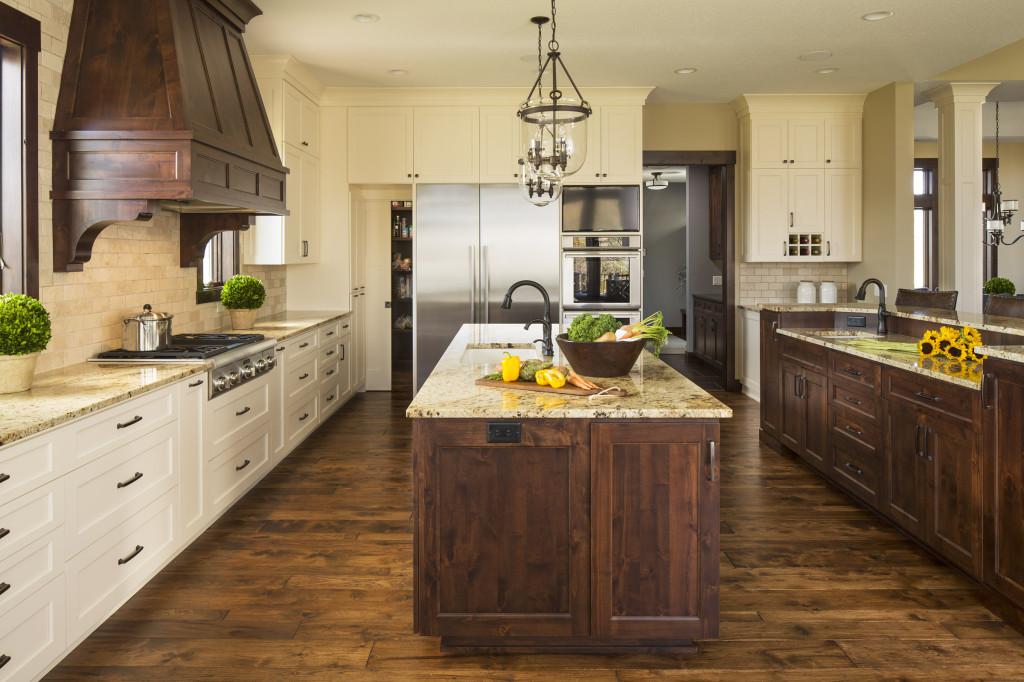 kitchen.side